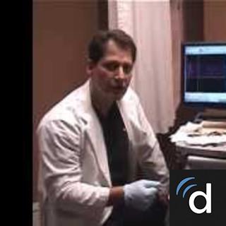 Manouchehr Refaeian, MD, Physical Medicine/Rehab, El Paso, TX, Las Palmas Del Sol Healthcare