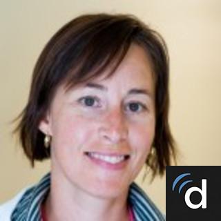 Amy Gadowski, MD, Internal Medicine, Brattleboro, VT, Brattleboro Memorial Hospital
