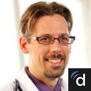 Jason Ridgel, MD, Family Medicine, Sheffield Village, OH, St. John Medical Center