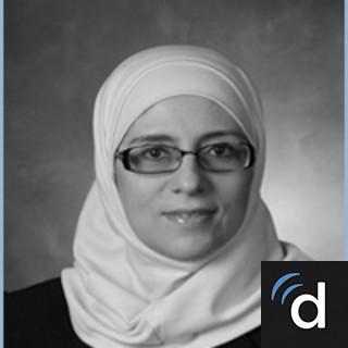 Maha Dawood, MD, Rheumatology, Warner Robins, GA, Houston Medical Center