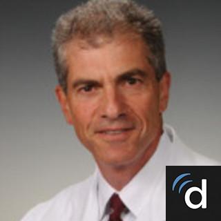 Richard Landau, MD, Urology, Sellersville, PA, Grand View Health
