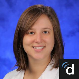 Andrea (Mack) Loeffert, DO, Pediatrics, Hershey, PA, Penn State Milton S. Hershey Medical Center