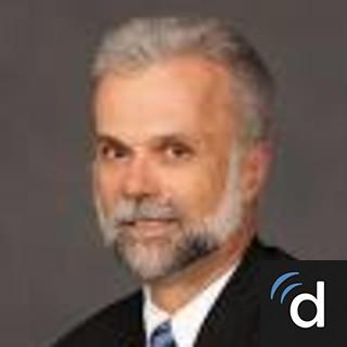 Wallace Peck, MD, Radiology, Newport Beach, CA, Hoag Memorial Hospital Presbyterian