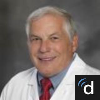 Neal Moore, DO, Family Medicine, Kansas City, MO, North Kansas City Hospital