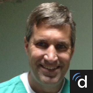 Dr kathryn sigurnjak pediatrician in biloxi ms us - Garden park medical center gulfport ms ...