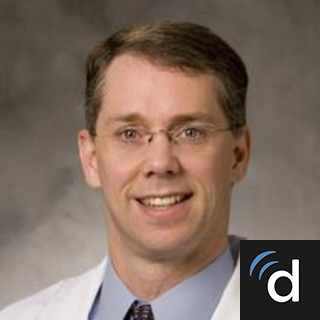 William Malcolm, MD, Pediatrics, Durham, NC, Duke University Hospital
