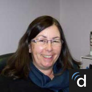 Donna Shelton, PA, Psychiatry, Emerald Isle, NC