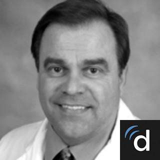 Tim Carlson, MD, Family Medicine, South Pasadena, FL, Edward White Hospital
