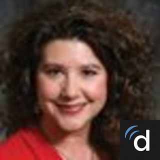 Noelle Cope, Nurse Practitioner, Mattoon, IL, Sarah Bush Lincoln Health Center