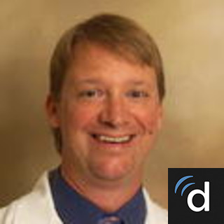 David Stokes, MD, Orthopaedic Surgery, Lawrenceville, GA, Emory Johns Creek Hospital