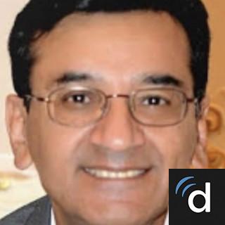 Abdulhamid Keswani, MD, Family Medicine, Chicago, IL, Advocate Trinity Hospital