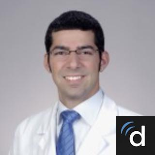 Mark El-Deiry, MD, Otolaryngology (ENT), Atlanta, GA, Emory University Hospital Midtown