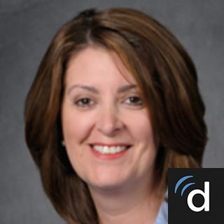 Dr. Ileana Leyva, MD – Fort Lauderdale, FL | Pediatrics Ileana Melendez