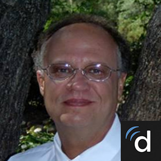 David Green, MD, Pediatrics, Prescott, AZ