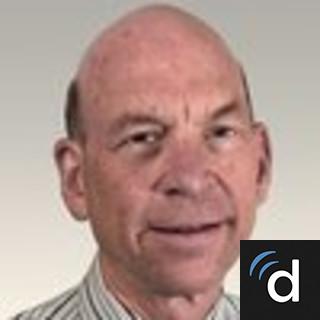 Daniel Vanhamersveld, MD, Cardiology, Sacramento, CA, Mercy General Hospital