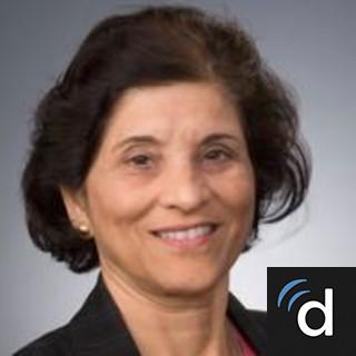Sonali Jeste, MD, Psychiatry, Rancho Bernardo, CA