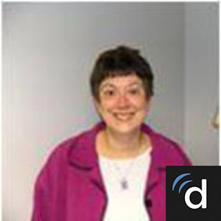 Susan Bergman, MD, Physical Medicine/Rehab, Framingham, MA, Boston Medical Center