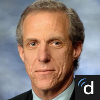 Joshua Farber, MD, Radiology, Cincinnati, OH, St Elizabeth Covington