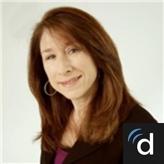 Bonnie Miller, DO, Pediatrics, Mineola, NY, NYU Langone Hospitals
