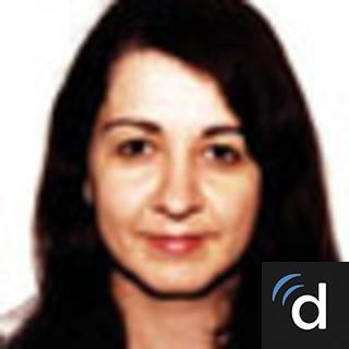 Marisol (De Abreu) Figueira, MD, Pediatric Infectious Disease, Boston, MA, Boston Medical Center
