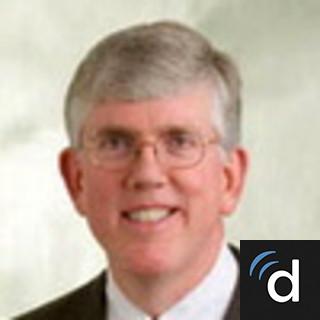Floyd Gibson, MD, Otolaryngology (ENT), Charlotte, NC, Atrium Health's Carolinas Medical Center