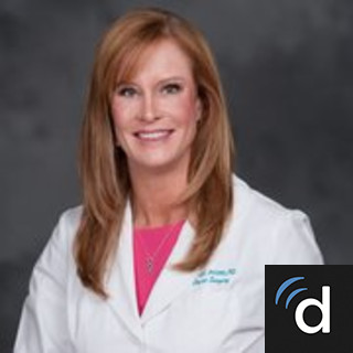 Barbara Persons, MD, Plastic Surgery, Lafayette, CA, John Muir Medical Center, Walnut Creek