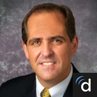 Christian Bermudez, MD, Thoracic Surgery, Philadelphia, PA, Veterans Affairs Pittsburgh Healthcare System