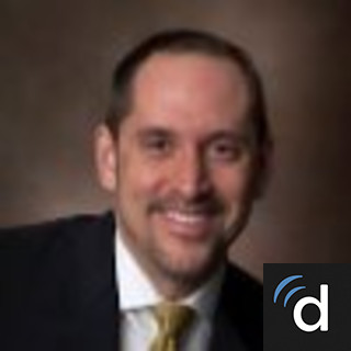 Dr  Jonathan Stoudmire, Psychiatrist in Concord, NC | US