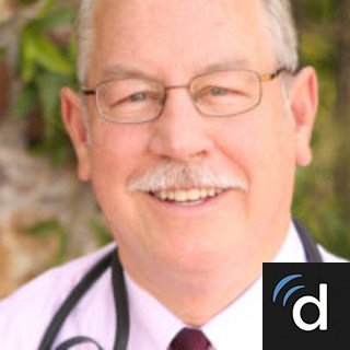 George Franklin, DO, Family Medicine, Corpus Christi, TX