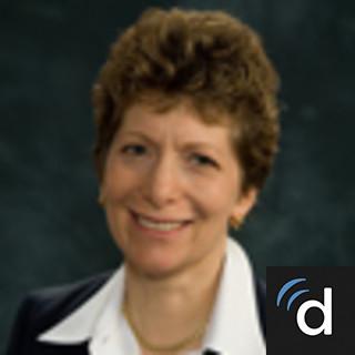 Karen Miller, MD, Pediatrics, Boston, MA, Tufts Medical Center