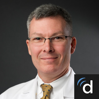 Jairy Hunter III, MD, Family Medicine, Charleston, SC