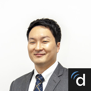 Woansang Kim, MD, Resident Physician, Warrensville Heights, OH