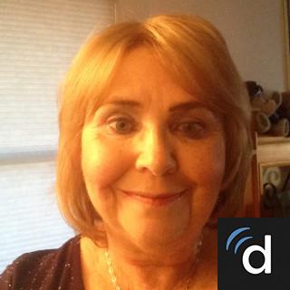 Roxanne Hecht, MD, Pediatric Gastroenterology, Phoenix, AZ, Valleywise Health