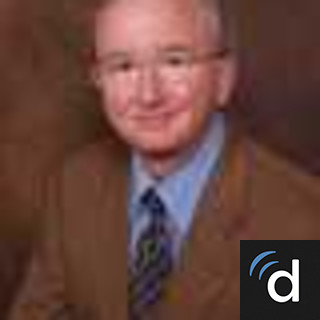 Donald McLeod, MD, Anesthesiology, Roswell, GA, Northside Hospital