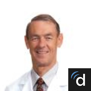 Dr  Peter Slabaugh, MD – Oakland, CA   Orthopaedic Surgery