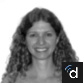 Vanessa Litman, MD, Family Medicine, Oakland, CA