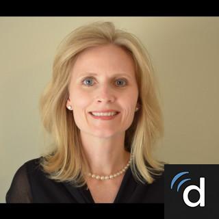 Amy Lawrence, Acute Care Nurse Practitioner, Indianapolis, IN, Indiana University Health University Hospital