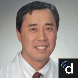 Ivan Lee, MD, Urology, Riverside, CA, Kaiser Permanente Fontana Medical Center