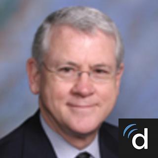 Dr Wilbur Avant Neurologist In San Antonio Tx Us News
