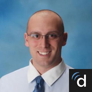 Dustyn Williams, MD, Internal Medicine, Baton Rouge General Medical Center
