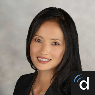 Fia Yi, MD, Colon & Rectal Surgery, Fort Sam Houston, TX, Brooke Army Medical Center