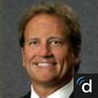 Jeffrey DeClaire, MD, Orthopaedic Surgery, Rochester, MI, Ascension Crittenton Hospital Medical Center
