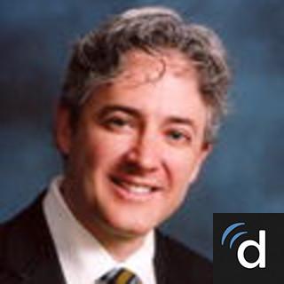 Gregory Middleton, MD, Rheumatology, San Diego, CA, VA San Diego Healthcare System