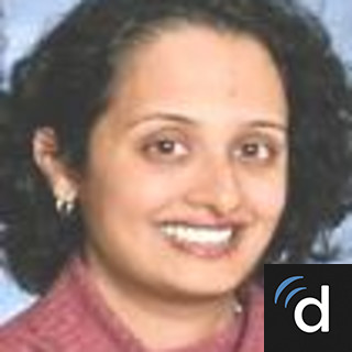 Dipika Misra, MD, Oncology, Charlotte, NC, Novant Health Presbyterian Medical Center