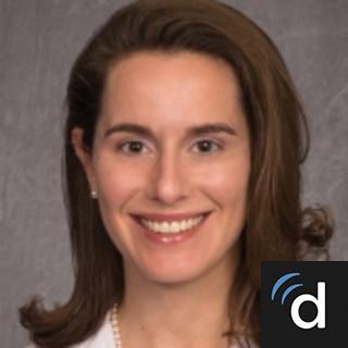 Abigail Winder, MD, Obstetrics & Gynecology, Maywood, IL, Loyola University Medical Center