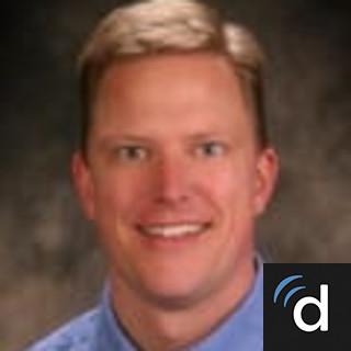 David Vande Merwe, MD, Family Medicine, Bountiful, UT, LDS Hospital