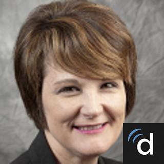 Kathleen Kump, Family Nurse Practitioner, Leawood, KS