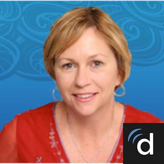 Anne Schaefer, MD, Pediatric Hematology & Oncology, Hollywood, FL