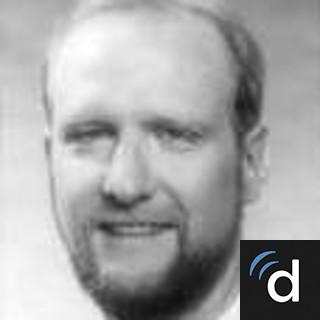 Dr  Hans Sander, Dermatologist in Austin, TX   US News Doctors