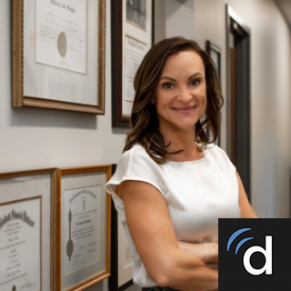 Kayla Barnard, MD, General Surgery, Overland Park, KS